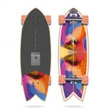 "Cruiser Yow Coxos 31"" Dream Waves Series"