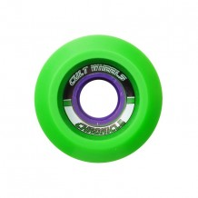 roue Cult Chronical 65mm 78a