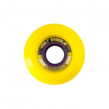 roue Cult Chronical 65mm 83a en stock chez Easyriser