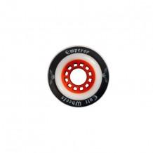 Set de roues Cult Emperor 71mm