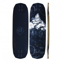 Deck DB Longboards Keystone Ridge V2 33""