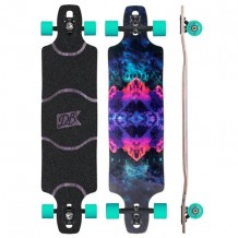DB Longboards Paradigm DT 41""