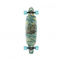 """DB Longboards Wanderer 40.5"""""""