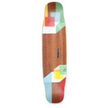 Deck Loaded Tesseract 39""