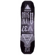 Deck Original vecter 37 established