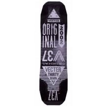 Deck Original vecter 37 established