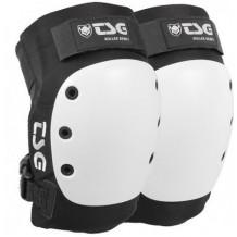 Genouillère TSG roller Derby 2.0 Black