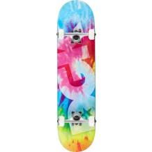 """Skate DGK Trippy 7.5"""""""