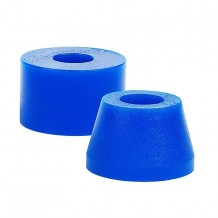 Set de Bushings Divine Standard
