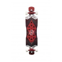 Longboard Original drop freeride 41