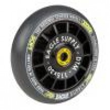 Roue Eagle Radix DTM Hollowtech Medium Black/Black 115mm