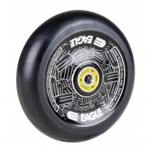 Roue Eagle Radix Full Hlw tech Med Black 115mm