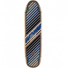 Deck Earthwing Space Coaster 37""