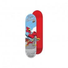"Deck skate Elephant Cardinal 8"""