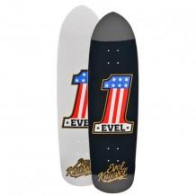 "Deck skate Elephant EK N°1 9"""