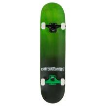 "Skate Enuff Fade 7.75""x31"" Green, acheter Skate Enuff Fade 7.75""x31"" Green, Skate Enuff Fade 7.75""x31"" Green pas cher, soldes Skate Enuff Fade 7.75""x31"" Green, promo Skate Enuff Fade 7.75""x31"" Green, pour débutant Skate Enuff Fade 7.75""x31"" Green"