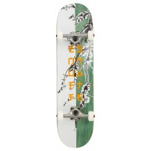 "Skate Enuff Cherry Blossom 8""x32"" Vert"