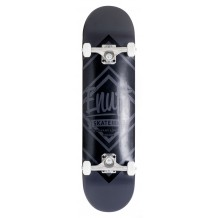 "Skate Enuff Diamond Logo 8""x32"" Black"