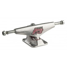 Truck Enuff 306 Low 129mm Natural