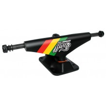 Truck Enuff 306 Low 129mm Rasta
