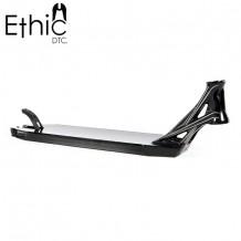 Deck Ethic Lindworm V3 noir