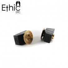 Spacers Ethic DTC Lindworm