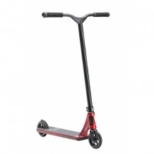 Trotinette Fasen Spiral S2 rouge