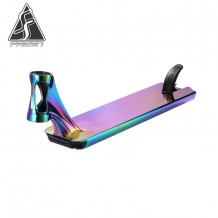 Deck Fasen Team MINI Oil Slick