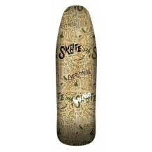 """Deck Bustin Craft All Forms Graphic 9.875"""""""