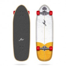 "Cruiser Yow Fistral 34"" The First"