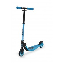 Trottinette Frenzy 120mm Blue