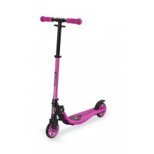 Trottinette Frenzy 120mm Pink