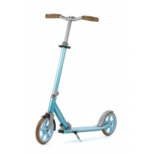 Trottinette Frenzy 205mm Kaimana Recreational Bleu