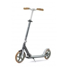Trottinette Frenzy 205mm Kaimana Recreational Gris