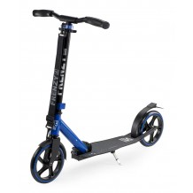 Trottinette Frenzy 205mm Blue