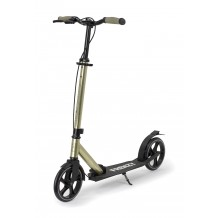 Trottinette Frenzy 205mm Dual Brake Champagne