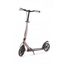 Trottinette Frenzy 205mm Dual Brake Rose Gold