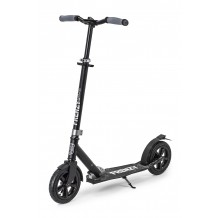 Trottinette Freestyle Frenzy 205mm Pneumatic Plus Black