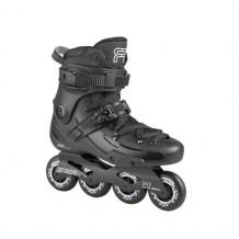 Roller SEBA FR2 80 (243 mm) 2016