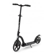 Trottinette Frenzy 230mm V2 Black