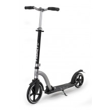 Trottinette Frenzy 230mm V2 Silver