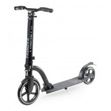 Trottinette Frenzy 230mm Black