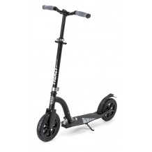 Trottinette Frenzy 230mm Pneumatic Black