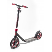 Trottinette Frenzy 250mm Red Loisirs