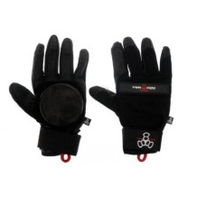 Gants de Slide Triple 8 downhill
