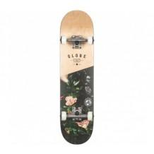 "Skate Globe G2 Insignia 7.75"""