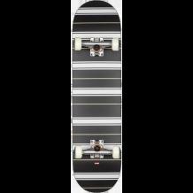 """Skate Globe G1 Moonshine Black/Dye 8"""""""