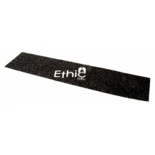 Grip Ethic noir