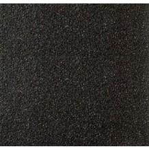 """Grip Jessup Roam Extra coarse/freeride 11"""" longueur au choix par 10cm"""