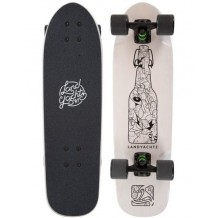 Cruiser Landyachtz Dinghy Growler 28,5""